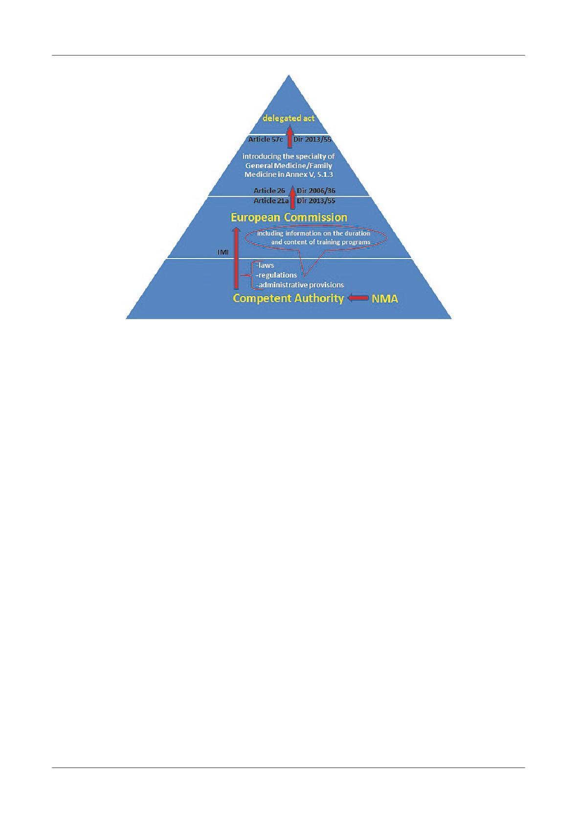statistici ale recenziilor de opțiuni binare program pentru prognozarea opțiunilor binare