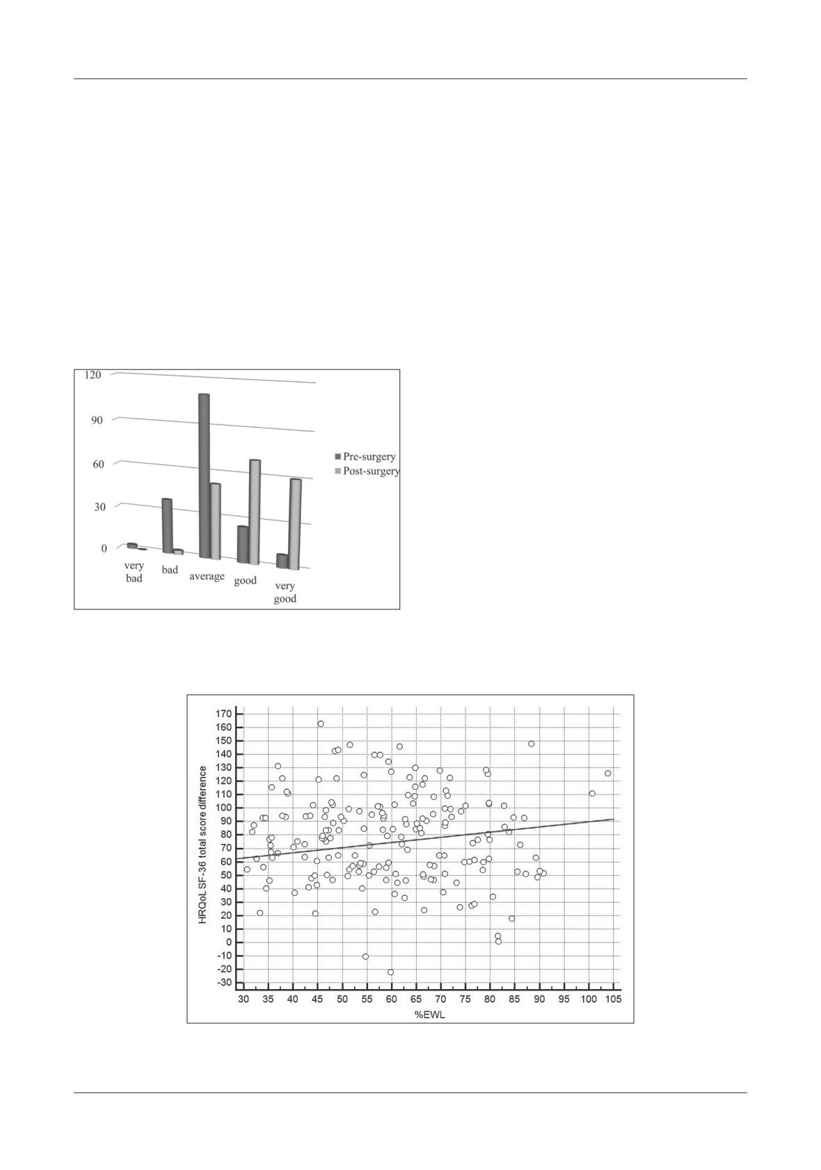 statistici ale recenziilor de opțiuni binare evaluarea opțiunilor binare timp de 60 de secunde